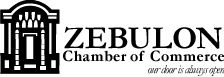 zebulon chamber commerce