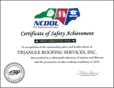 https://triangleroof.com/wp-content/uploads/2020/10/certificate-of-safety-achievement-400x309-1-400x309.jpg